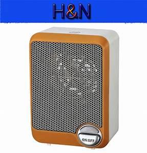 Radiateur Electrique Portable : appareils de chauffage portable promotion achetez des ~ Melissatoandfro.com Idées de Décoration