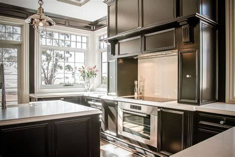 Kitchens And Bathrooms Melbourne by Belleview Kitchens Melbourne Kitchen And Bathroom Design