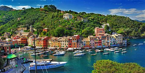 Portofino Backgrounds by 12 Portofino Hd Wallpapers Backgrounds Wallpaper Abyss