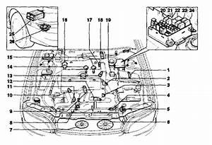 For A 2002 Volvo S40 Engine Diagram 44664 Ciboperlamenteblog It
