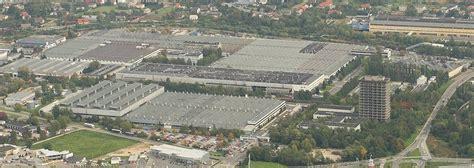 automotive industry  poland wikipedia