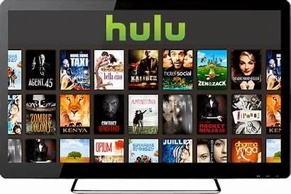Hulu Vpn Tv Stream