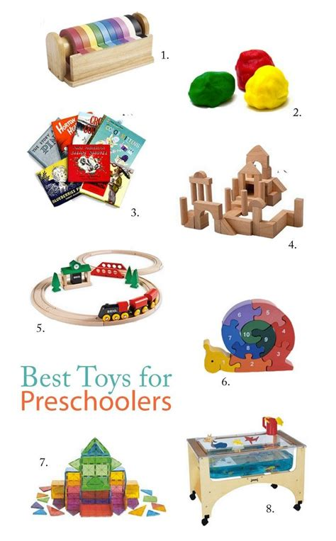 1000 ideas about preschool toys on pretend 988 | b8689fa233af2fcb4b92fc89133ce801