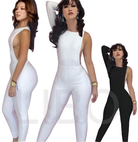 all white jumpsuit for dress dress hollow out dress black dress