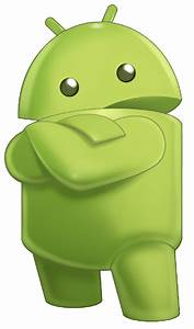 Pin Em Android