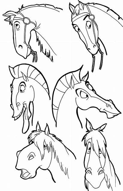 Disney Horses Pegasus Horse Shadow Cartoon Deviantart