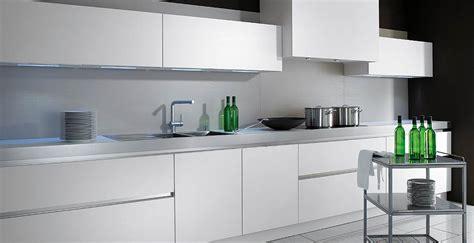 cr馥r sa cuisine ikea creer sa cuisine conforama 28 images conseils et astuces du web concevoir sa cuisine gratuitement gr 226 ce aux outils 3d des grandes cuisine