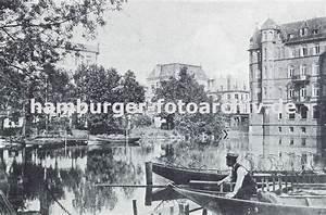 Von Have Bergedorf : hamburg kunstdrucke alte fotos von hamburg bergedorf als ~ Watch28wear.com Haus und Dekorationen