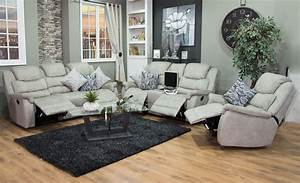 Venice, Lounge, Suite, By, Discount, Decor, Contact, Us, 011, 616