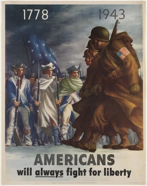 79 Best Cool Propaganda Images On Pinterest  Posters, Ww2
