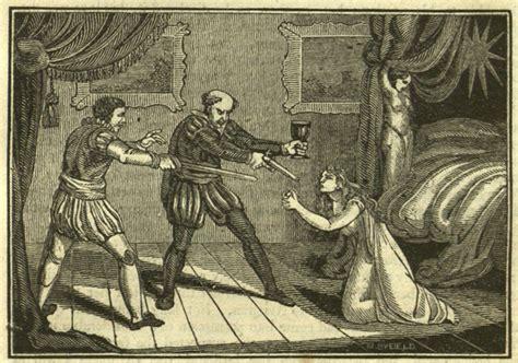 visite petits complots et grands crimes de l histoire de