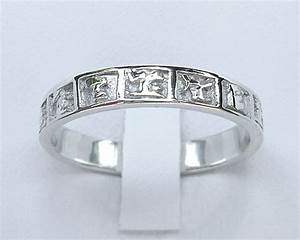 celtic rings british made love2have in the uk With womens celtic wedding rings