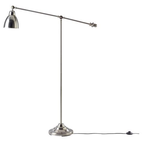 ikea light stand floor ls standard ls ikea