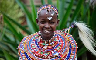 traditional dress around the world traditional clothing around the world guides