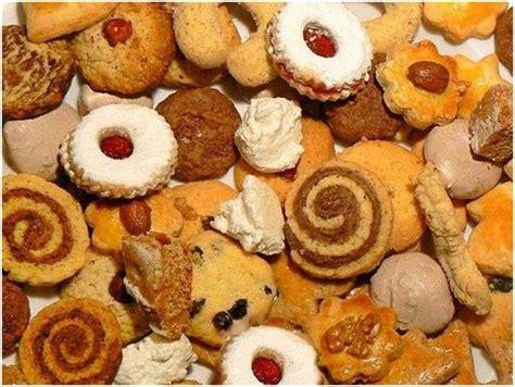 formation cuisine collective atelier petits gâteaux de noël des 22 23 et 24 décembre