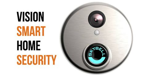 Muskogee, Ok  Security Systems From $1595 Per Month. Construction Engineering Technology Degree. Free Online Masters Degree In Project Management. Laser Eye Surgery Risks Gmp Training Courses. Low Credit Card Processing Fees