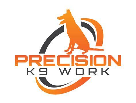 austin dog training dog trainers austin tx precision