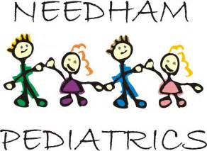 Needham Pediatrics