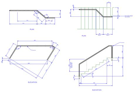 Railing Designs Software   ggetbuster