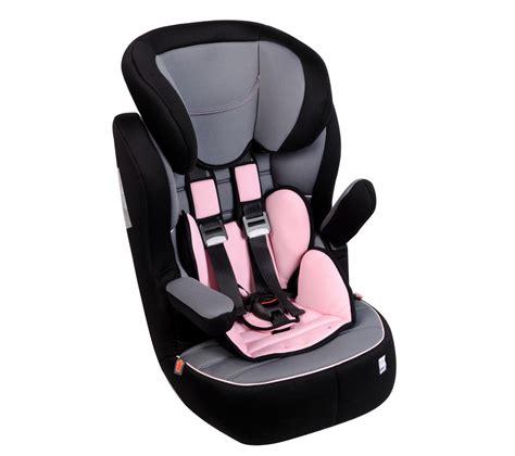 siege auto bebe qui se tourne siège auto réhausseur 123 tex baby avis