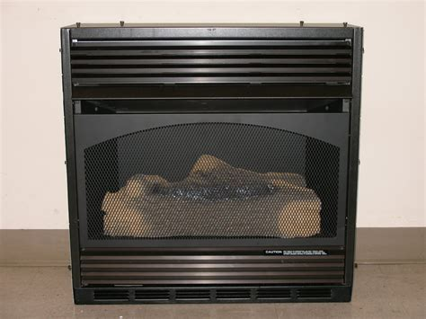 Desa Fireplace Logs - cpsc desa heating products announce recall of compact gas