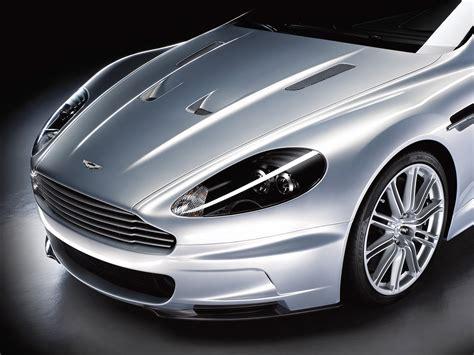 2008 Aston Martin Dbs Front Section 1280x960 Wallpaper