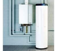 weishaupt wtc 15 weishaupt thermo condens wtc 15 aw pea aquasol wasol 310 fernbedienung wcm fs test