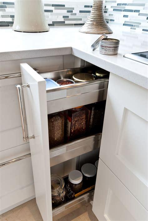 tiroir pour cuisine amnagement de tiroir de cuisine cuisine amenagement