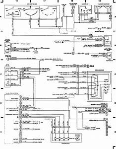 Wiring Diagrams    1993    Jeep Cherokee  Xj     Jeep Cherokee    Online Manual Jeep