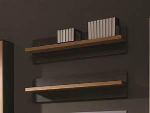 étagères Murales Ikea : les concepteurs artistiques etageres murales bois castorama ~ Teatrodelosmanantiales.com Idées de Décoration