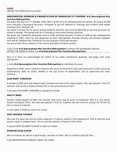 master of ceremony script wedding emcee script funny With fun wedding ceremony script
