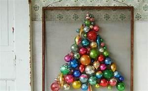 Weihnachtsbaum Kuenstlich Wie Echt : 1000 ideen f r weihnachtsdekoration christbaumschmuck ~ Michelbontemps.com Haus und Dekorationen