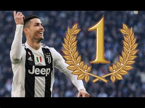 Cristiano Ronaldo - First Goal With Juventus - Another ...