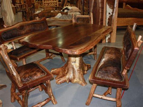 kitchen solid oak dining room sets renovation
