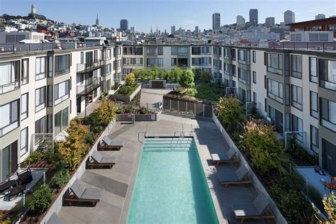 San Francisco Appartment by Northpoint Apartments Apartments In San Francisco Ca