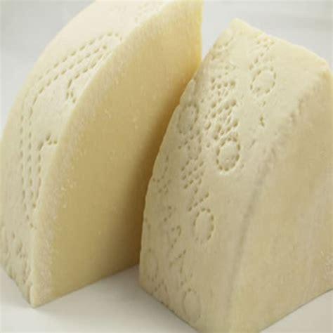 pecorino romano italian cheese buy pecorino romano online