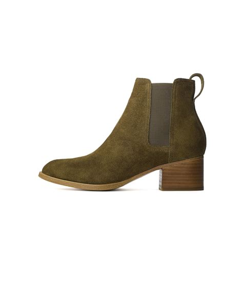 walker boot rag bone boots mineral suede email shoes