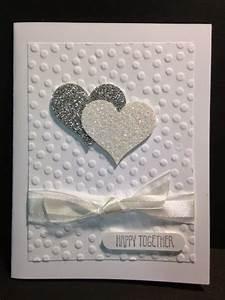 Geschenk 2 Jähriger : embellished events and many more wedding card karten karten karte hochzeit und gl ckwunschkarte ~ Frokenaadalensverden.com Haus und Dekorationen