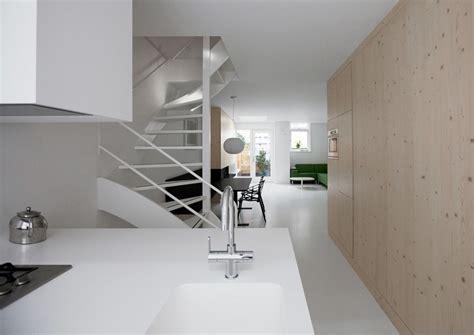 interior architects amsterdam  architect