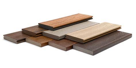 national decking supplier  ipe wood decking composite
