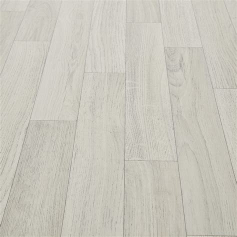 vinyl flooring white softstep 503 chianti white wood effect vinyl carpetright