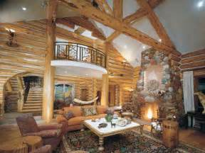 Decoration Log Cabin Room Decor Fancy Log Cabin Room Decor Log Cabin Interiors Rustic How To Choose Log Cabin Designs That Suit You