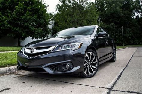 2019 Acura Ilx Dimensions Engine For Sale Spirotourscom