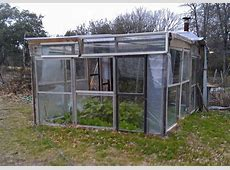 Homemade Greenhouse Selecting the Best Greenhouse