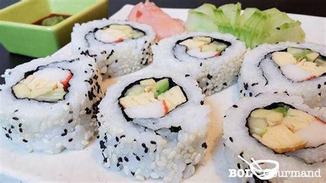 cuisine japonaise recette pretty recette cuisine japonaise photos gt gt sushis cuisine