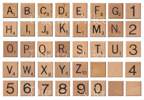 Printable Scrabble Tiles Pdf by 100 Printable Scrabble Tiles Pdf Word Work Scrabble