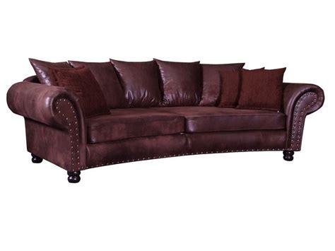 big sofa kolonialstil kolonialstil big sofa kolonialstil 50 reduziert big sofa kolonialstil