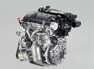 Futur Moteur Essence Peugeot : moteurs essence bmw psa forum ~ Medecine-chirurgie-esthetiques.com Avis de Voitures