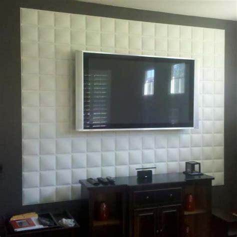 wallart decorative interior  wall panels textured