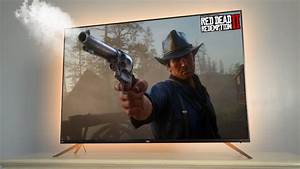 Tcl 6 Series Review      The New  1000 Best Tv   2018